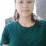 Senior Caregiver in Kathmandu, Bagmati, Nepal looking for a job: 2988725