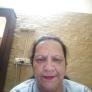 Senior Caregiver in Mumbai, Maharashtra, India looking for a job: 2989138