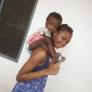 Babysitter in Accra, Greater Accra, Ghana looking for a job: 2989334
