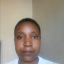 Senior Caregiver in Cape Town, Western Cape, South Africa söker ett jobb: 2991341
