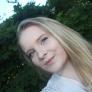 Au Pair in Eskilstuna, Sodermanland, Sweden looking for a job: 2991605