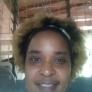 Housekeeper in Constant Spring, Saint Andrew, Jamaica looking for a job: 2991874