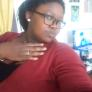 Nanny in Yaounde, Centre, Cameroon 2993233
