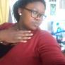 Nanny in Yaounde, Centre, Kameroen 2993233
