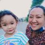 Au Pair in Alimodian, Iloilo, Philippines looking for a job: 2993275