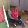 Au Pair in Antanetibe, Antananarivo, Madagascar 2995057