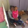 Au Pair in Antanetibe, Antananarivo, Madagascar looking for a job: 2995057