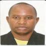 Governanta em Dar es Salaam, Dar es Salaam, Tanzânia procurando emprego: 2995229