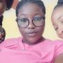 Haushälterin in Akure, Ondo, Nigeria 2995768