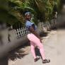 Babá em Bridgetown, Saint Michael, Barbados procurando emprego: 2995943