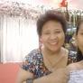 Empregada doméstica em Santa Rosa, Laguna, Filipinas procurando emprego: 2996514