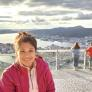 Au Pair in Oslo, Oslo, Norway looking for a job: 2998401