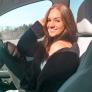 Niñera en Lakewood, OH, Estados Unidos buscando trabajo: 2998691