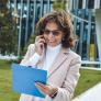 Personal Assistant in Prague, Central Bohemia, Czech Republic looking for a job: 2999631