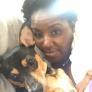 Assistente pessoal em Atlanta, GA, Estados Unidos 2999682