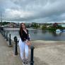 Babá em Kilcock, Kildare, Irlanda à procura de emprego: 3000735