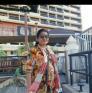 Niñera en Mumbai, Maharashtra, India buscando trabajo: 3000824