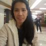 Au Pair в Манила, Манила, Филиппины ищет работу: 3000875