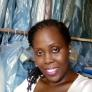 Personal Assistant in Kampala, Kampala, Uganda 3001025