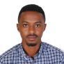 Personal Assistant in Kampala, Kampala, Uganda 3002524