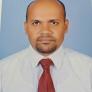 Cuidador Senior en Bentota, Sur, Sri Lanka en busca de trabajo: 3003364