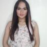 Au Pair em Indang, Cavite, Filipinas procura trabalho: 3003468