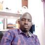Menajeră în Nairobi Hill, zona Nairobi, Kenya 3004166