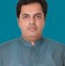 Assistente pessoal em Gujranwala, Punjab, Paquistão 3004657
