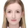 Au Pair à Strzegow, Opolskie, Pologne cherche un emploi: 3004873