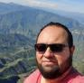 Personal Assistant in Celaya, Guanajuato, Mexico 3005075
