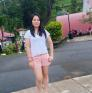 Au Pair in Iloilo City, Iloilo, Philippines looking for a job: 3005118
