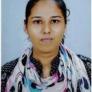 Senior Caregiver en Ernakulam, Kerala, India buscando trabajo: 3005270
