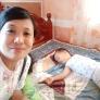 Au Pair à Santa, Ilocos Sur, Philippines 3005630