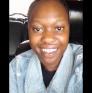 Personlig assistent i Chitungwiza, Mashonaland East, Zimbabwe 3005743