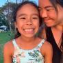 Babá em Honolulu, HI, Estados Unidos procurando trabalho: 3008148