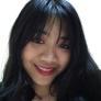 Au Pair в Koronadal, Южный Котабато, Филиппины ищет работу: 3008416