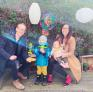 Au Pair in Solna, Stockholm, Sweden looking for a job: 3008714
