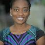 Nanny in Jos, Plateau, Nigeria looking for a job: 3009975