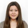 Niñera en Tashkent, Toshkent, Uzbekistán buscando trabajo: 3010079