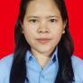 Au Pair în Sitanduk-siantar, Sumatra de Nord, Indonezia 3010451