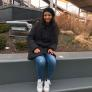Nanny in Philadelphia, PA, United States looking for a job: 3011878
