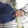Badante senior a Bulawayo, Matabeleland North, Zimbabwe 3012287
