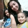 Babysitter in Bago City, Bago, Philippines looking for a job: 3012727