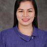 Niñera en Toril, Davao del Sur, Filipinas buscando trabajo: 3012960