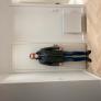 Housekeeper in Vienna, Vienna, Austria 3013108
