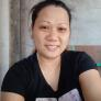 Nanny in Rosario, Batangas, Philippines looking for a job: 3013331