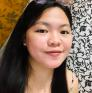 Au Pair in Bagong Silang, Manila, Philippines looking for a job: 3013764