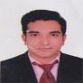 Assistente pessoal em Narayanganj, Dhaka, Bangladesh procurando emprego: 3014212