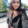 Ama de llaves en Gotemburgo, Vastra Gotaland, Suecia buscando trabajo: 3014772