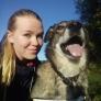 Cuidador de mascotas en Turku, Lansi-Suomen Laani, Finlandia buscando trabajo: 3015142